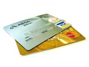 800px-Credit-cards