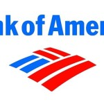 800 millions d'amendes pour la Bank of America