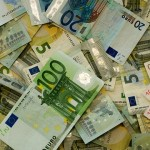 arret de la speculation contre le rouble