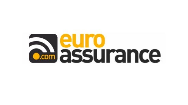 euro assurance se lance dans le parrainage actualit s. Black Bedroom Furniture Sets. Home Design Ideas