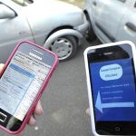Une application mobile pour faire un constat auto